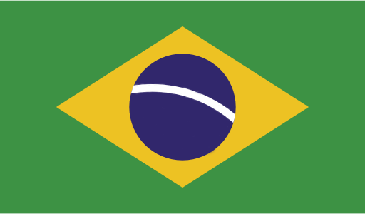 Traduzir para português