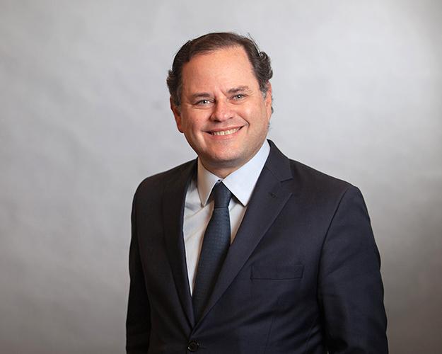 Arnoldo Wald Filho