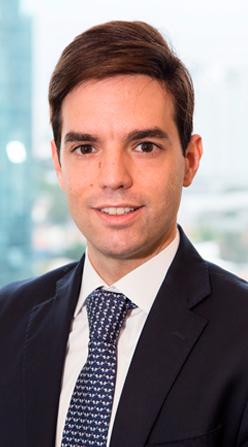 Riccardo Torre