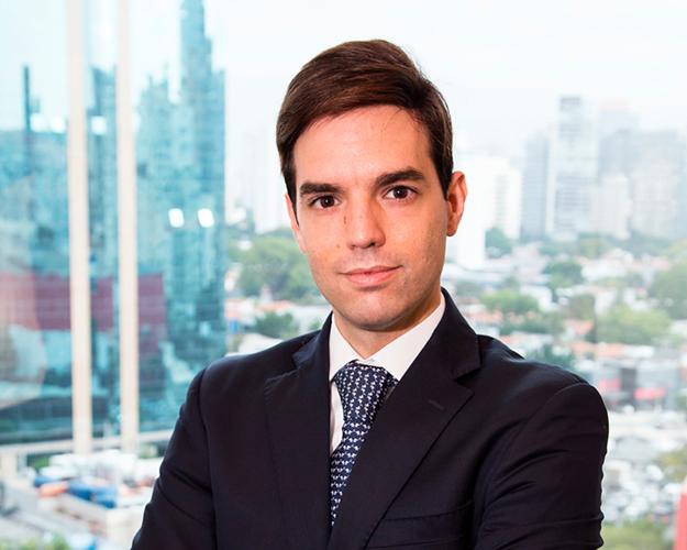 Riccardo Giuliano Figueira Torre
