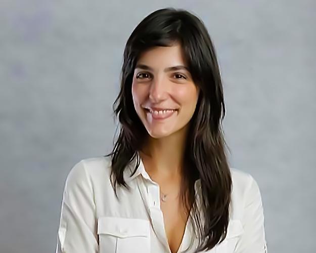 Clarissa Marcondes Macéa