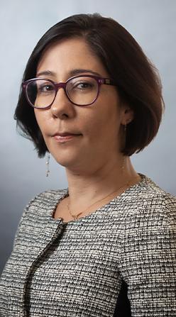 Adriana Zamponi