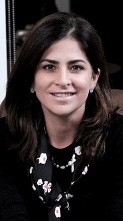 Marina Gaensly Blattner