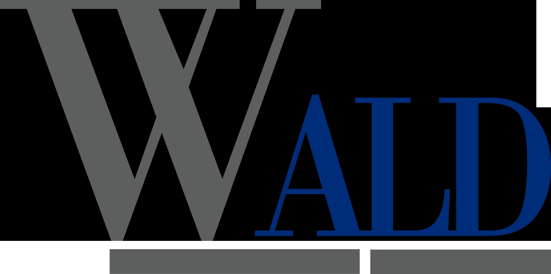 Wald Logo